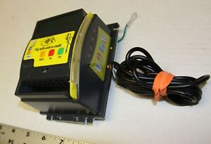 Mars Mei Easichoice 4in1 Credit Card Reader Part No 250067297