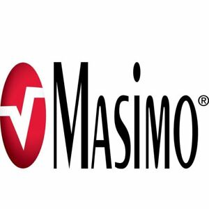 Masimo Patient Cable Philips Monitors