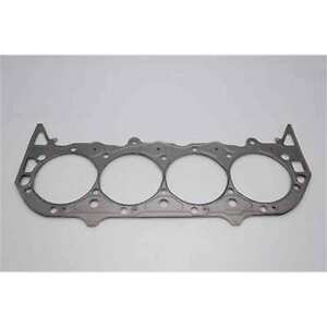 Engine Cylinder Head Gasket For 1967 Caprice 7 0l 427 Chevy Big Block Mark Iv
