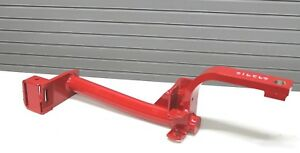 New Holland 450 451 Push Bar Assembely Hay Mower Sickle Bar Mower 692916