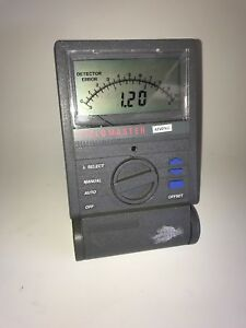 Coherent Fieldmaster Fm 0210 761 99 Power Energy Meter