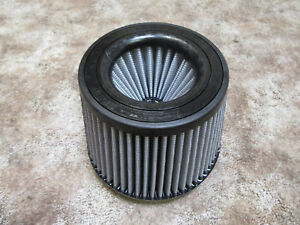 New Open Box Afe Power 21 91035 Magnumflow Air Filter Pro Dry S 6 Flange