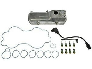Includes New Valve Cover Gaskets And Bolts 615 177 Fits Ford Windstar