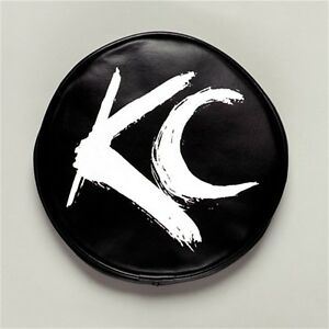 Kc Hilites 5117 Soft Light Cover