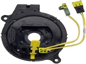 Airbag Clock Spring 525 121 Fits Jeep Grand Cherokee 200402