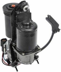 Air Compressor Active Suspension 949 209 Fits Lincoln Town Car 2002 9