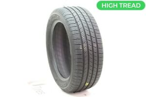 Used 225 50r17 Michelin Defender T h 94h 9 32