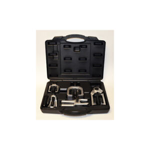 Automotive Front End Service Set Pitman Arm Puller Tie Rod Ball Joint Tools