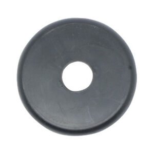 For Car Tire Machine Tire Changer Parts Rubber Pad Large Cylinder Cushion