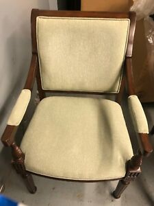 Used Office Guest Chairs 12 Available