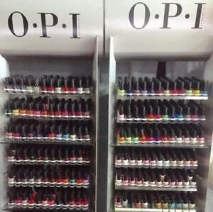 NEW OPI Nail Lacquer Polish LOT of 24 bottles Full size💅🏻AUTHENTIC SALE 🇺🇸 $92.99