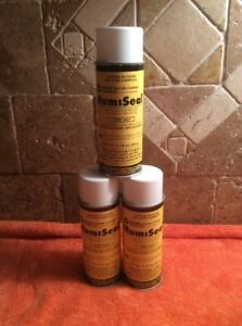 Lot 3 Chase Specialty Coatings Humiseal Type 1a27 Polyurethane Spray Electronic