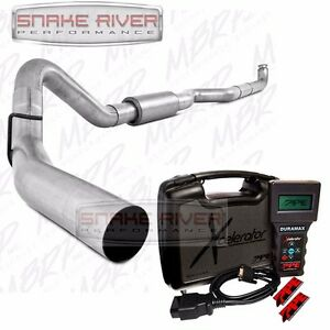 Duramax Ppe In Stock | Replacement Auto Auto Parts Ready To