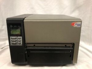 Graphic Products Industrial Labeler Model Duralabel 9000 Pro Ks 313
