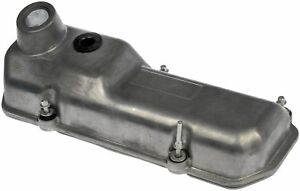 Valve Cover Kit With Gaskets And Bolts 264 979 Fits Ford 200899 Fits