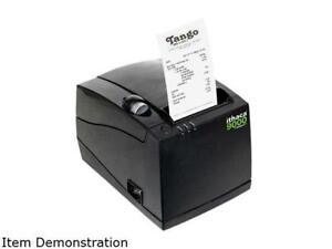 Transact Technologies 9000 eth Point of sale 3in1 Thermal Receipt label Printer