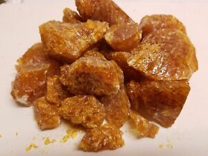 High Quality Brazil Raw Pine Gum Rosin chunks Multiple Quantities Available