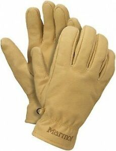 Marmot Men s Basic Work Glove