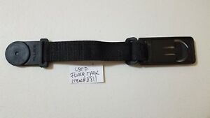 Used Fluke Tpak Magnet Self Attachment Strap Hanging Kit Item 8811