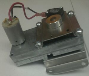 Perfect Fry 2ha002 c Module Motor Basket