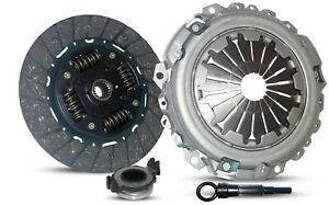 Clutch Kit For 1999 2001 Peugeot 206 1 6l 5 Speed