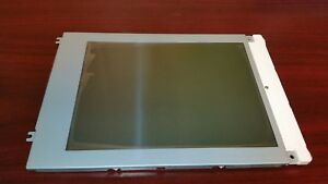 Optrex Lcd Display Panel Dmf 50961nf Sfw 640 480