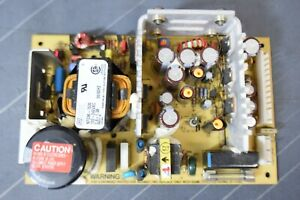 Hp 0950 2293 Power Supply For 8648 47 Series Mfr P n Nfs96 7630