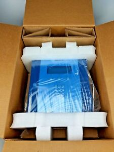 Kantech Ktes cdn Telephone Entry System tes New In Box
