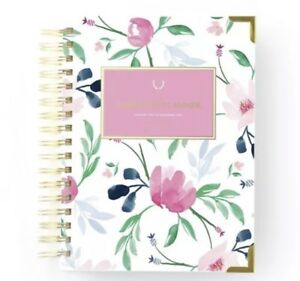 Emily Ley Simplified Planner 2019 Daily Planner