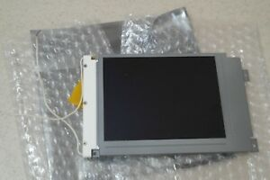 1pc Screen Panel For Tektronix Tds210 Tds220 Tds224 Oscilloscope