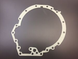 Allison 1000 2000 Transmission Rear Cover Extension Tail Housing Gasket 2000 up