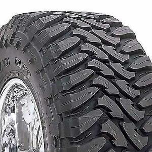 Toyo Tires Lt315 75r16 Open Country M t 360230