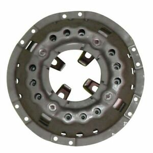 New Clutch Plate For Ford New Holland Tractor 4110 4140 4190 4330 4340 4400