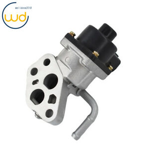 Oem Egr Valve Egv1025 Fit For Mazda Tribute 3 5 6 Ford Escape Focus Fusion