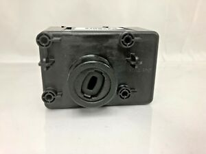 2012 2016 Chrysler Ram Dodge Jeep Ignition Switch 68066563ae