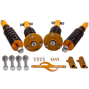 Air Shocks In Stock, Ready To Ship | WV Classic Car Parts