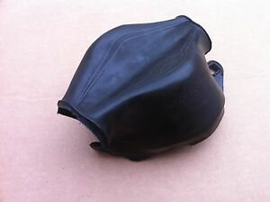 87 93 Ford Mustang Distributor Rubber Boot Cover Factory 5 0 Engine Oem V8 302