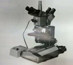 Olympus Bh2 do Dual Observation Attachment