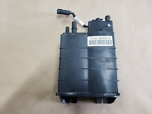2015 2016 2017 Ford Mustang Gt 5 0 Emissions Canister Evap Smog Oem