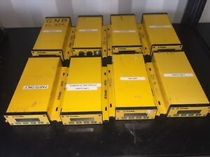 Parts Only Trimble Ms750 Dual Frequency Gps Base Station Receiver