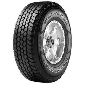 Goodyear Tires 31x10 50r15lt Wrangler At Adventure With Kevlar 748510571