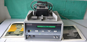 Ethicon G110 Endo surgery Generator Harmonic Scalpel With Foot Switch