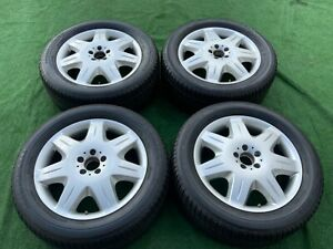 Perect Maybach Wheels Tires Original 19 Inch Michelin Tires Oem Factory