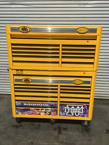 price Drop mac Tool Box Limited Edition 48 Of 300