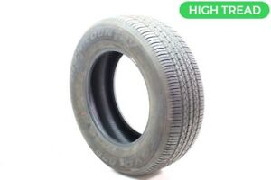 New 245 65r17 Toyo Open Country A20 105s 9 32
