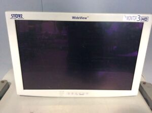Storz Endoskope Sc wu26 a1515 Wideview Hd 26 Monitor 3 Medical Healthcare