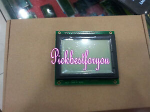 New For Opcvo Mgls 12864 V1 10 90 Lcd Screen Display 60 Days Warranty h334e Yd