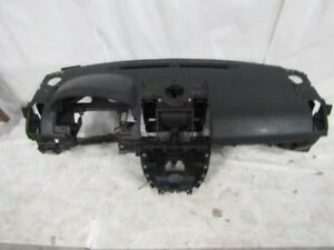 2008 2012 Land Rover Lr2 Right Passenger Side Dash Instrument Panel Air Bag