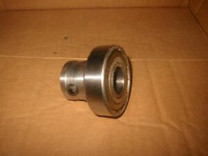 ROCKWELL  DELTA  1202434  BEARING  ASSY DRILL PRESS  PULLEY  PART  NOS