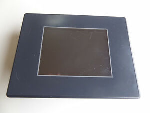 Used Automation Direct Touch Panel Ea7 t6c